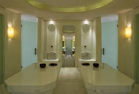 Spa In Bathroom - spa in kuwait kuwait spa six senses spa kuwait