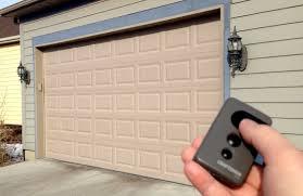 craftsman garage door opener app craftsman garage door openers u2013 hit or miss teds garage blog