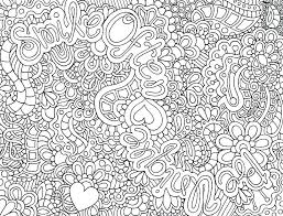 beautiful mandala coloring pages mandala coloring pages online online mandala coloring mandala