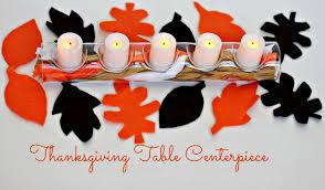 easy thanksgiving centerpiece ideas fireflies and jellybeans easy thanksgiving table centerpiece