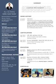 Resume Internship Sample by Internship Resume Samples Visualcv Resume Samples Database