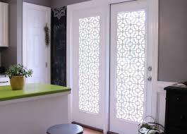 sheer drapes for sliding glass doors 100 valance for sliding glass doors best window treatments
