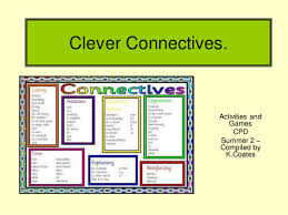 homophone posters by nl12aah teaching resources tes