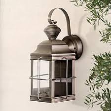 Dusk To Dawn Motion Sensor Outdoor Lighting Dusk To Dawn Wall Light Outdoor Lighting Lamps Plus