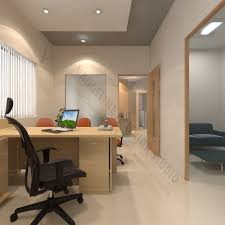 small office cabin interior design ideas