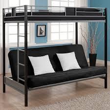 hochbett mit sofa drunter 111 besten wohnen ideen bilder auf schlafzimmer
