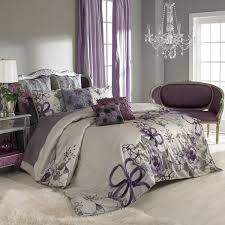 cool light purple and grey bedroom 20 on online with light purple