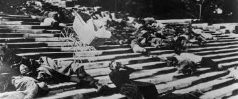 Eisenstein On His Audiovisual Collaboration With Prokofiev U2013 Offscreen