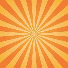 free stock photos rgbstock free stock images orange sunburst