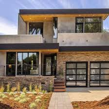 inlaw unit perfect for a detached inlaw unit real estate forums