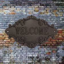 Home Decor Signs And Plaques by Bon Appetit Wall Decor Plaques Signs Shenra Com