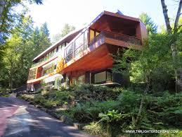 Hoke House Floor Plan Popular Edward Cullen House In Twilight Perfect Ideas 2807