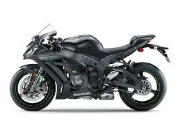 kawasaki zx10r 2009 service manual 2016 kawasaki ninja zx 10r edition review