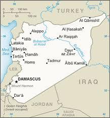 adopting from syria template adoption wiki