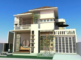 front elevation for house simple home front design simple house front elevation home design