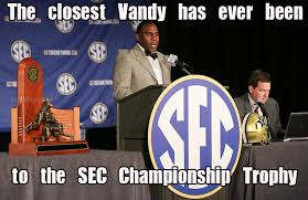 Tennessee Football Memes - meme madness sponsored by sugarlands distilling co rti