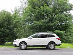subaru outback colors 2014 subaru hq wallpapers and pictures page 2