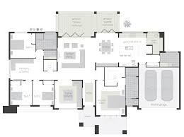 Floor Plans Homes Esperance Floorplans Mcdonald Jones Homes