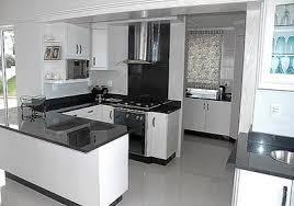 c kitchen ideas kitchen schemes south africa zhis me
