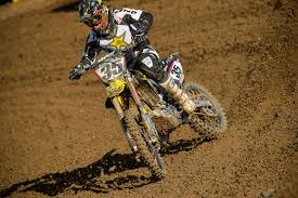 ama motocross videos 2013 ama pro motocross hangtown results chaparral motorsports