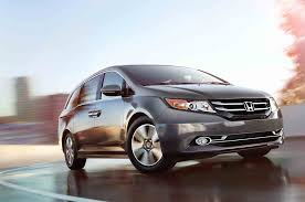 honda odyssey 2014 lease 2017 honda odyssey vs 2018 honda odyssey buy now or wait for the