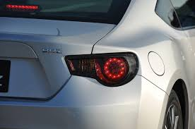 frs tail light vinyl smoking or redding brz fr s tail lights page 8 scion fr s forum
