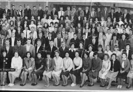 camelback high school yearbook ahs arizona alumni photos