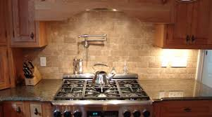 Slate Backsplash Ideas For The by Best 25 Kitchen Backsplash Tile Ideas On Pinterest Inside For In 1