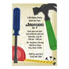 789 best birthday party invitation images on pinterest birthday