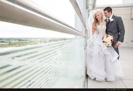Naperville Wedding Venues Hotel Arista Naperville Wedding Venue Chicago Wedding Photographers