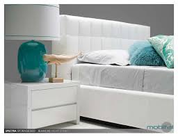 Best Modern Living Images On Pinterest Modern Living Home - Modern living room furniture ottawa