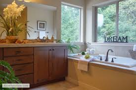 bathroom staging ideas home staging tips make your master bath irresistible to buyers