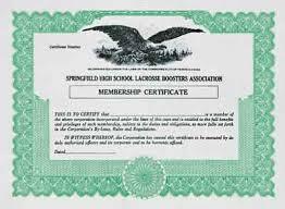 doc 700516 printable stock certificates u2013 21 certificate