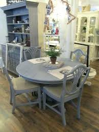 Dining Room Table Chair Grey Dining Table And Chairs Gray Dining Table Dining