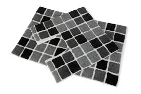 Bathroom Mats Set by Grey Bathroom Mat Sets Best Bathroom Decoration