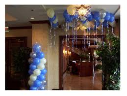 balloon delivery atlanta ga welcome to mobile expressions send flowers balloons and more