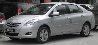 toyota vios file toyota vios g second generation front serdang jpg