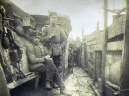 the wwi christmas truce facts and myths