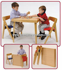 Folding Table And Chair Sets Table And Chair Sets