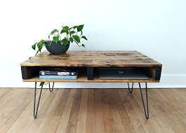 Coffee Table From Pallet Pallet Coffee Table Rustic Coffee Table Pallet Style Coffee