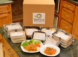 eight simple ways to best meal delivery plans