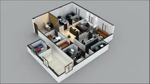 Floor Planning Software Free Download Articles With 3d Office Design Software Free Download Full Version