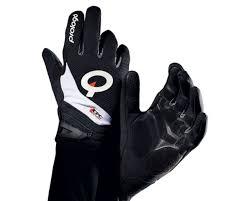 bike gloves prologo enduro cpc mountain bike gloves merlin cycles