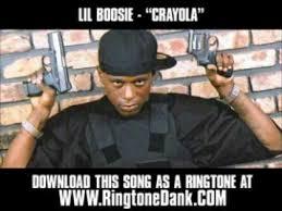 Lil Boosie Memes - lil boosie crayola new video download youtube