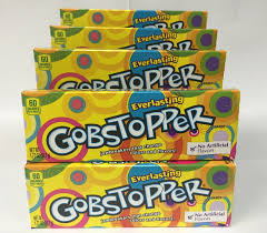 where to buy jawbreakers licorice 159890 everlasting gobstoppers 36 count jawbreakers