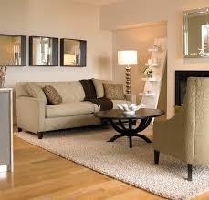 livingroom rug rug for living room living room windigoturbines rug for living