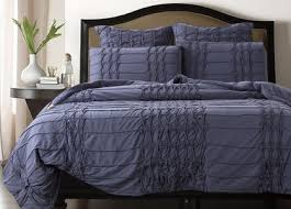Down Comforter King Size Sale Down Alternative Comforter On Sales Quality Down Alternative