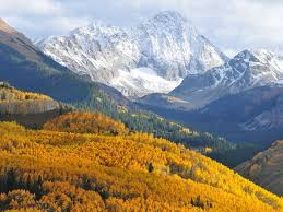 Colorado mountains images Beautiful colorado 50 postcard perfect images jpg