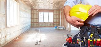 tool room stock photos royalty free tool room images and pictures tool room builder handyman with construction tools house renovation background