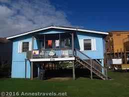 holden beach house review blue heaven 108 raleigh street